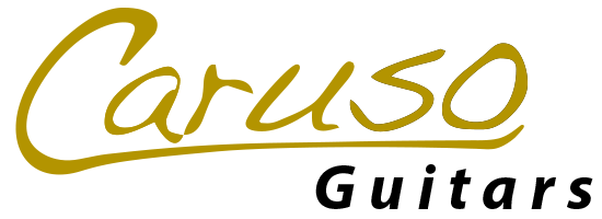 logo-gold_neu_1